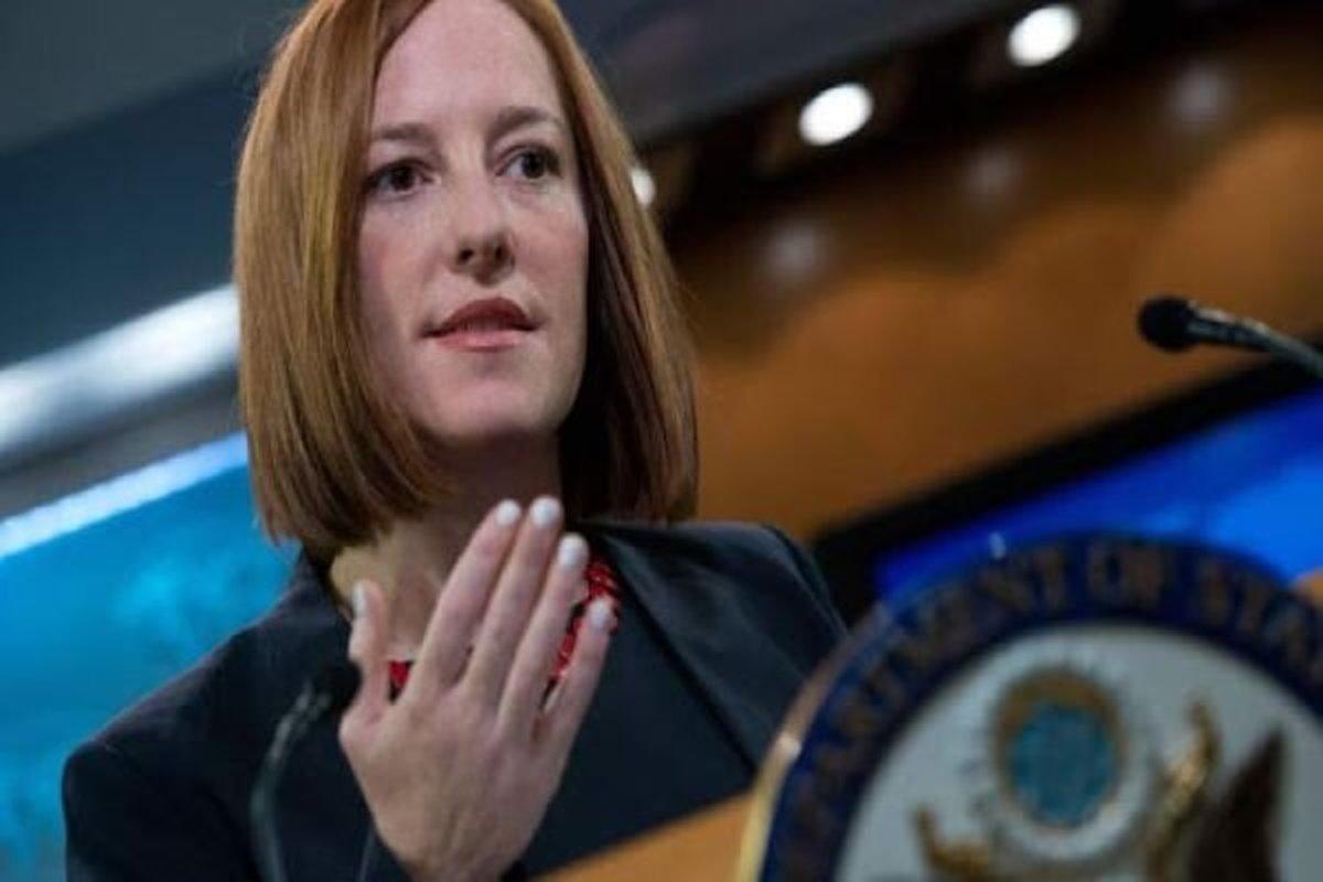 آمریکا:پیش ازگفتگوی دیپلماتیک گام بیشتری درباره ایران برنمی داریم