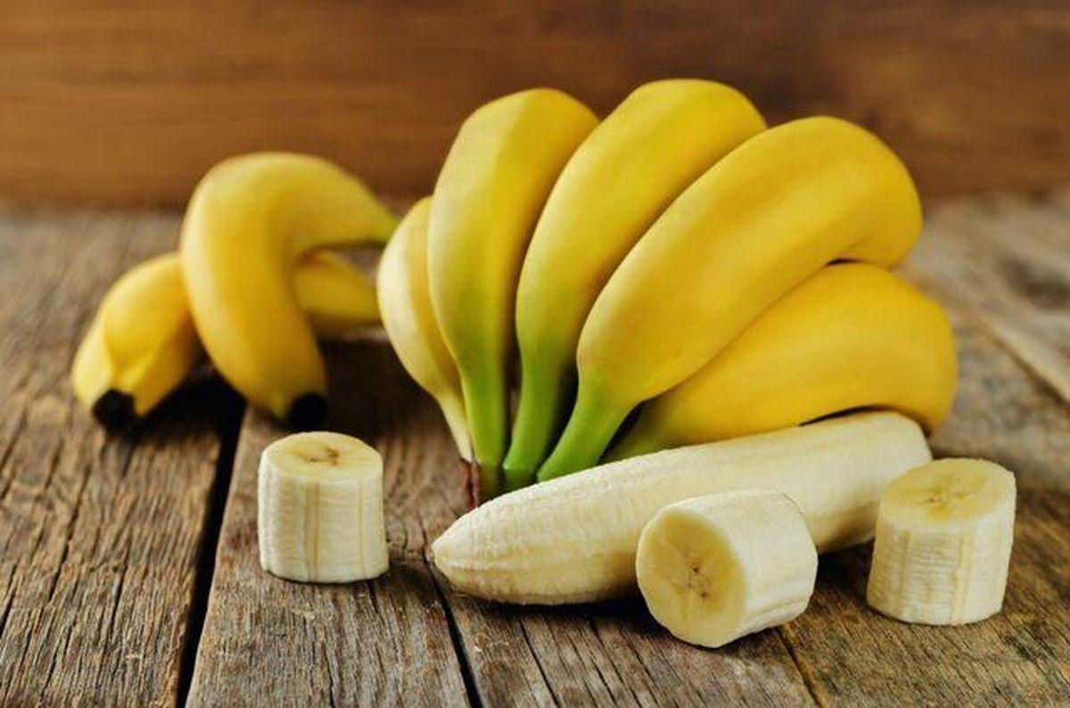 زردِ شیرینِ دوستداشتنی