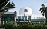 امروز تکلیف مسابقات انتخابی جام جهانی ۲۰۲۲ و میزبانان لیگ قهرمانان مشخص میشود