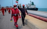 هدف اصلی  ایران از اعزام نفتکش به منطقه کارائیب قدرتنمایی در برابر آمریکا است