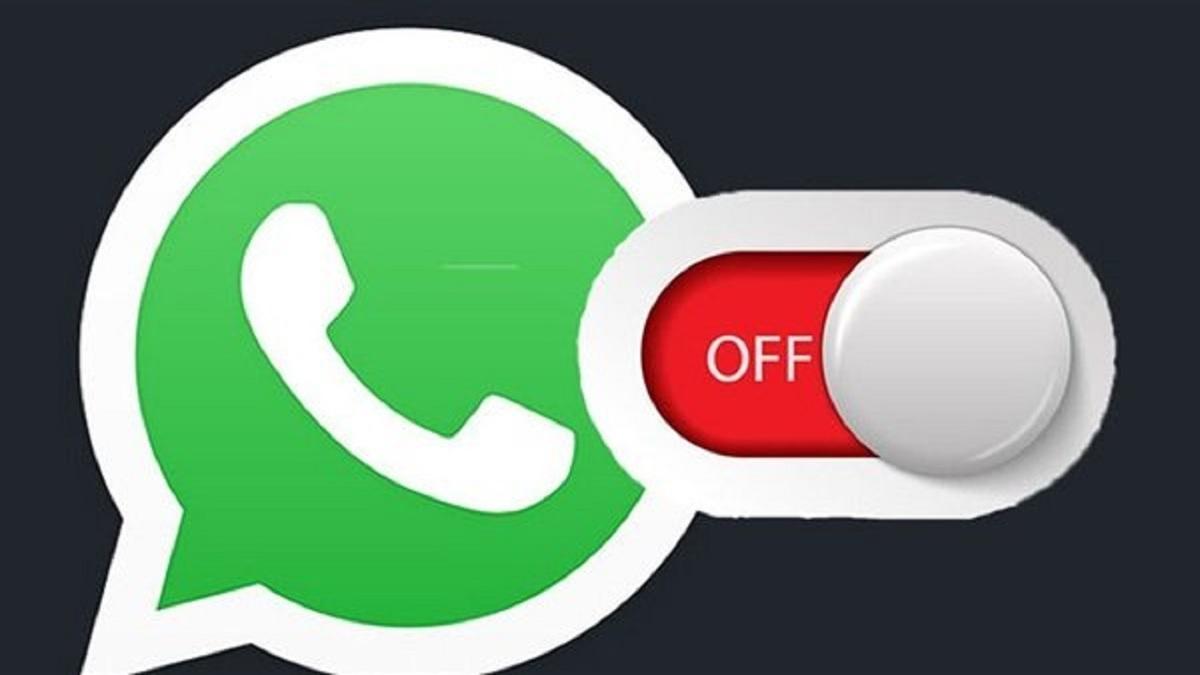 ویژگی جدیدپیامرسان واتساپ  | نیازی به یک گوشی همیشه روشنن نیست
