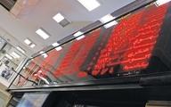 سهامداران از 43 کشور در بورس تهران