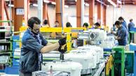 ۵۰۰ بنگاه صنعتی به بورس میآیند   ۳ مسیر تامین مالی بنگاههای بزرگ تولیدی از بازار سرمایه تشریح شد