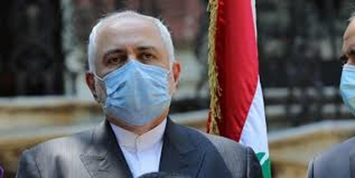 ظریف :دخالت اسرائیل در ترور دانشمند ایرانی آشکاراست