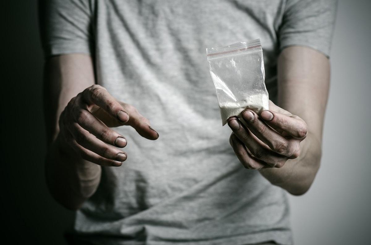دو داروی جدید ایرانی درمان اعتیاد در راه است|ادعای کنترل مصرف مجدد در معتادان