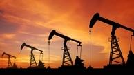 کاهش تولید یک میلیون بشکهای شرکتهای بزرگ نفتی