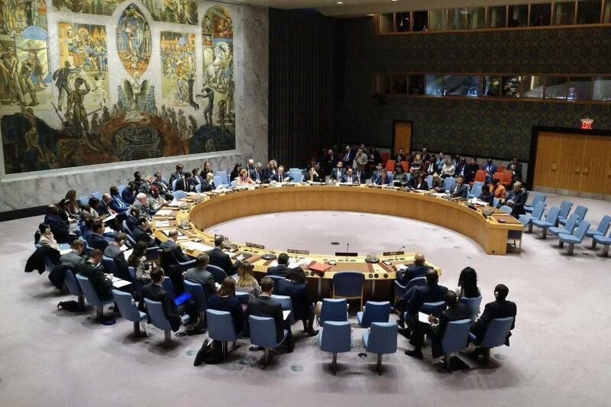 ۳ کشور دیگر به اقدام جمعی علیه ایران پیوستند