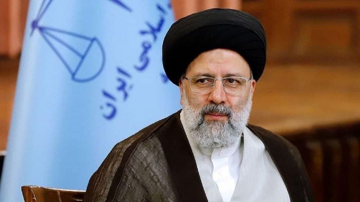 رییس قوه قضاییه      هاضمه جمهوری اسلامی، فساد و تبعیض را نمیپذیرد