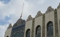 سفیر ایران در سوریه منصوب شد