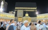 تعطیلی نماز جماعت مسجدالحرام و مسجدالنبی در ماه رمضان