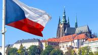 چک ۱۸ دیپلمات روسیه را اخراج کرد