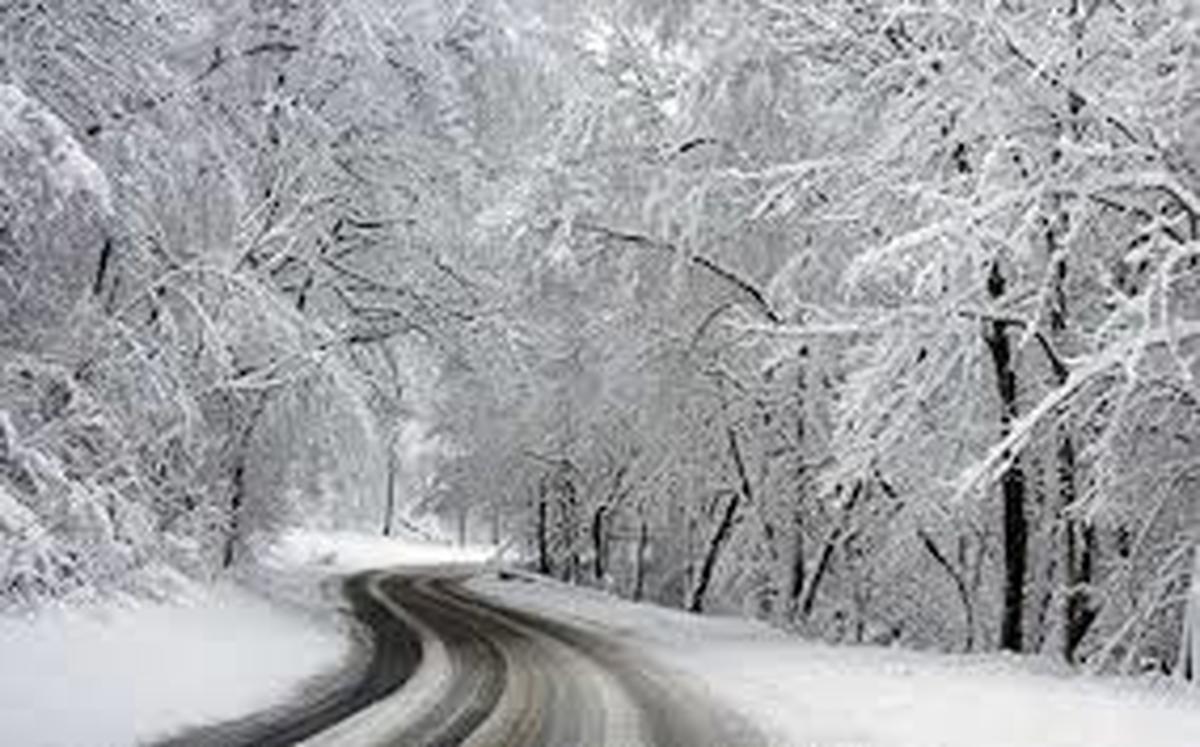 برف و کولاک  |  در ۱۹ استان امدادرسانی شد