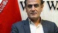 همتی: ایران در صورت لغو نشدن تحریمها از پروتکل الحاقی خارج میشود
