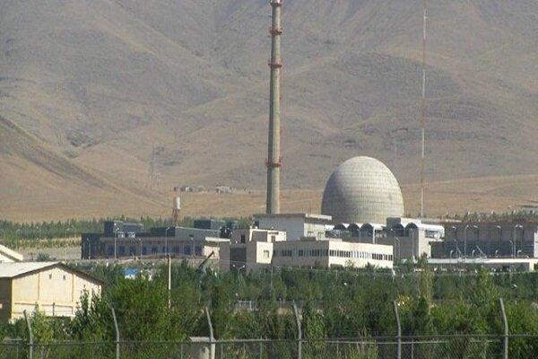 ایران تقریباً مقدمات غنی سازی ۶۰ درصدی را کامل کرده است