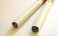 تولید سیگار| تداوم تعطیلی واحدهای تولید سیگار