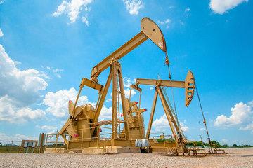 قیمت نفت در جهان گران شد
