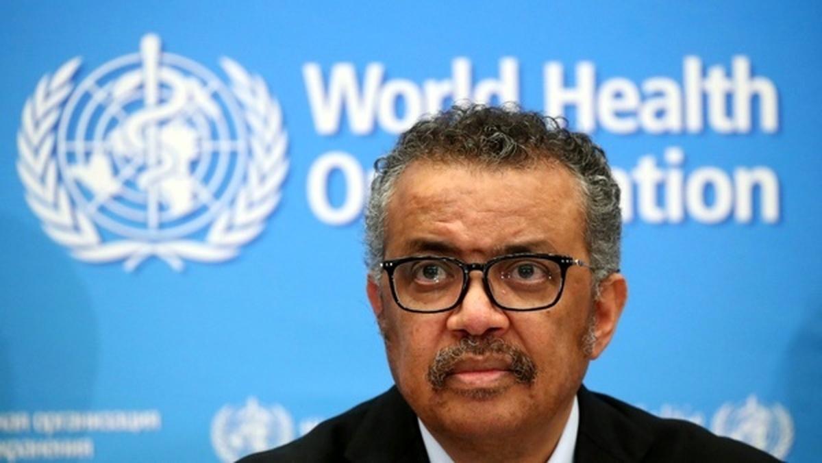سازمان جهانی بهداشت: توسل به گزینه ایمنی جمعی برای مقابله با کرونا، غیر اخلاقی است
