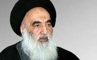آیت الله سیستانی برای دخترانش معلم زبان فارسی گرفت تا زبان مادریشان را فراموش نکنند