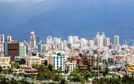 گارانتی ۴ ساله ملاکان پایتخت   تهران با «عوارض مرغوبیت» منحرف میشود؟