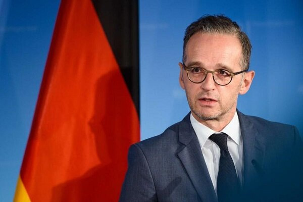 دیدگاه آلمان درباره مذاکرات وین