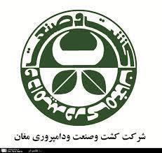 تلاش های شائبه برانگیز استاندار اردبیل در قامت مدافع تمام عیار خریدار فعلی شرکت کشت و صنعت مغان