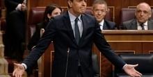 نخستوزیر اسپانیا خواستار تمدید حالت فوقالعاده برای مبارزه با کرونا شد