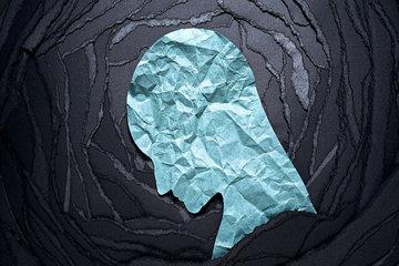 پیامدهای افسردگی پنهان و اختلال در روابط اجتماعی