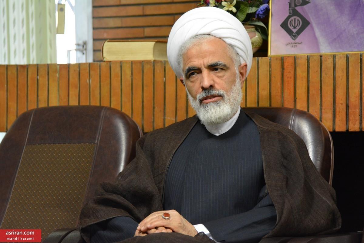 نامه آقای روحانی راه را برای تصویب FATF باز کرد