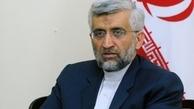 حملات تند سعید جلیلی به دولت روحانی