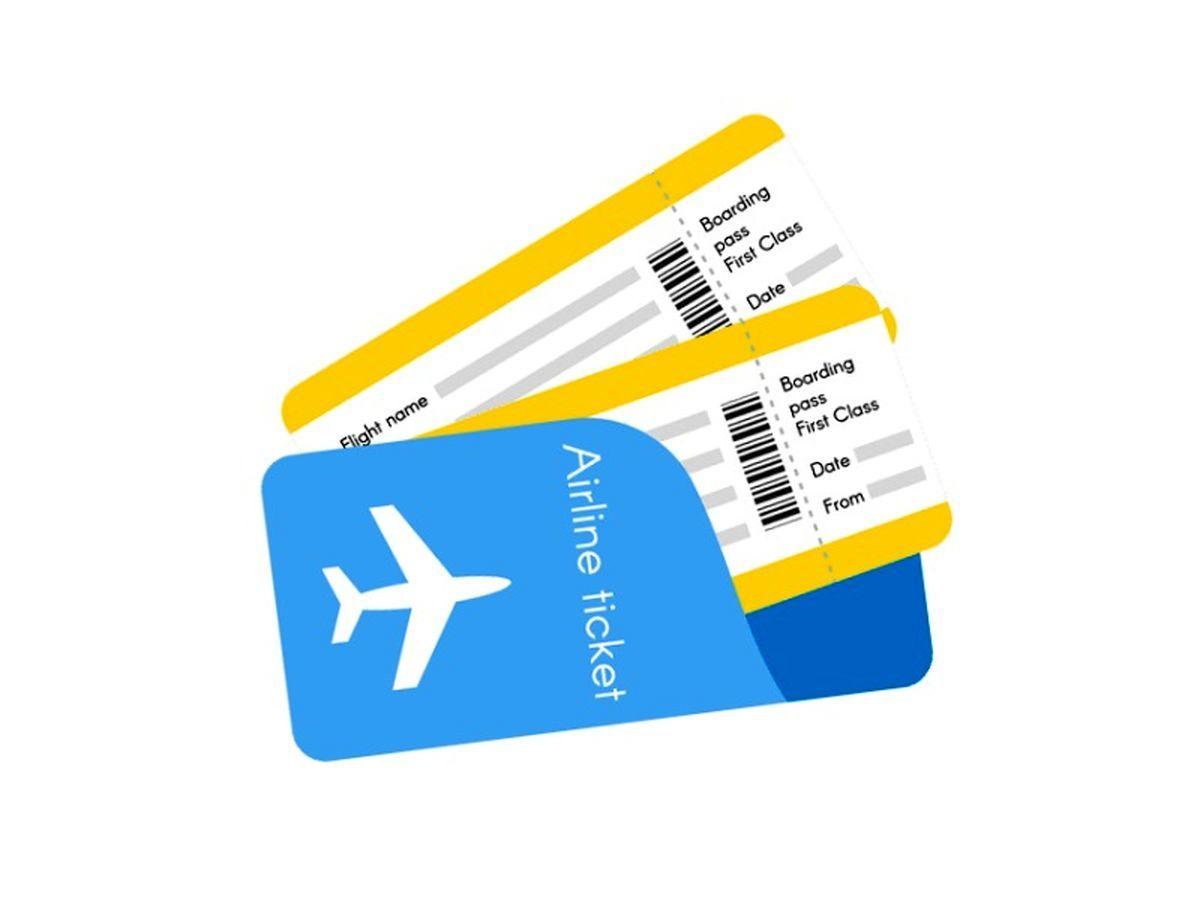 قیمتهای جدید بلیت هواپیما تغییر میکند؟