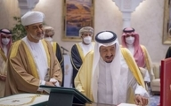 گام بلند عمان برای آشتی دادن ایران و عربستان؛ همه در انتظار چراغ سبز بایدن هستند؟