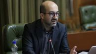 تعطیلی درجلسات علنی صحن شورای شهر تهران نداریم