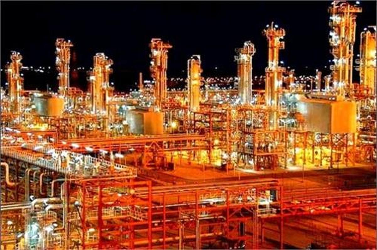 علت اصلی اینکه ایران در صنعت گاز جهان شکست خورد