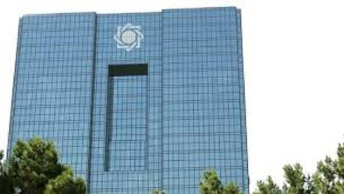 معاملات اسکناس در بازار رسمی ۵ تا ۸ میلیون دلار است