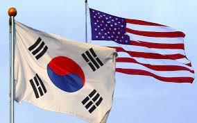 توافق آمریکا و کره جنوبی در مورد پولهای بلوکه شده ایران