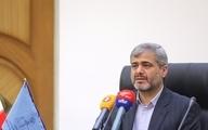 دادستان تهران: بیش از ۵ هزار زندانی از ابتدای سال ۱۴۰۰ آزاد شدهاند