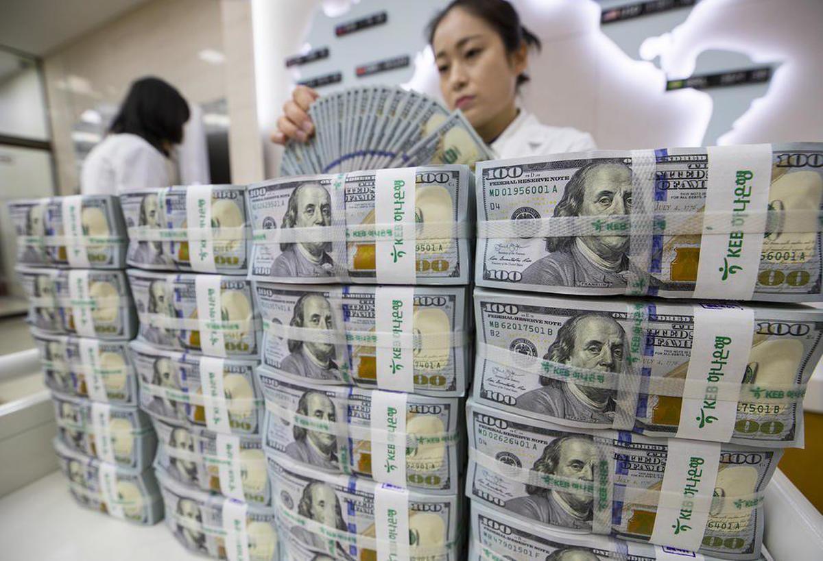آمریکا  |  با انتقال بخشی از داراییهای مسدودشده ایران موافقت شد