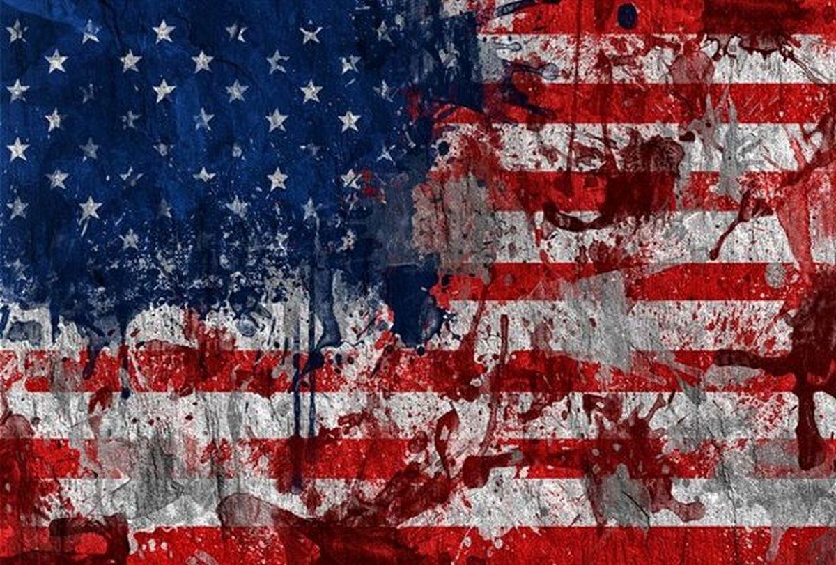 خزانهداری آمریکا  |   ۲ فرد و ۱۶ نهاد ایرانی تحریم شد.
