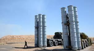 حملات سایبری به تأسیسات هستهای روسیه  افزایش  یافته است