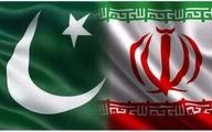 پاکستان، بازار فراموششده صادرکنندگان ایرانی