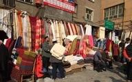 بیش تر چینی شدن  | ادغام اقلیت ها در چین تنها به اویغورها و تبتی ها خلاصه نمی شود
