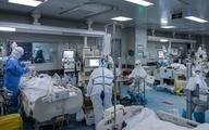 ۳۹ بیمار جدید کرونایی در زنجان شناسایی شدند
