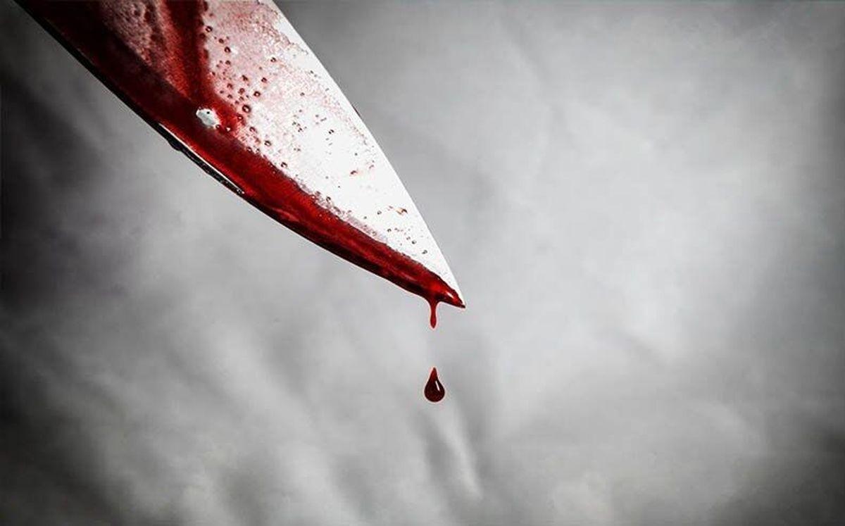 قتل یک متهم به کفرگویی پس از تبرئه در دادگاه توسط مامور پلیس در پاکستان