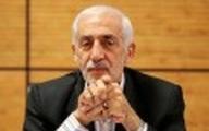 حرف های جنجالی دادکان درباره فوتبال ایران/ پشت پرده حذف کیروش از تیمملی