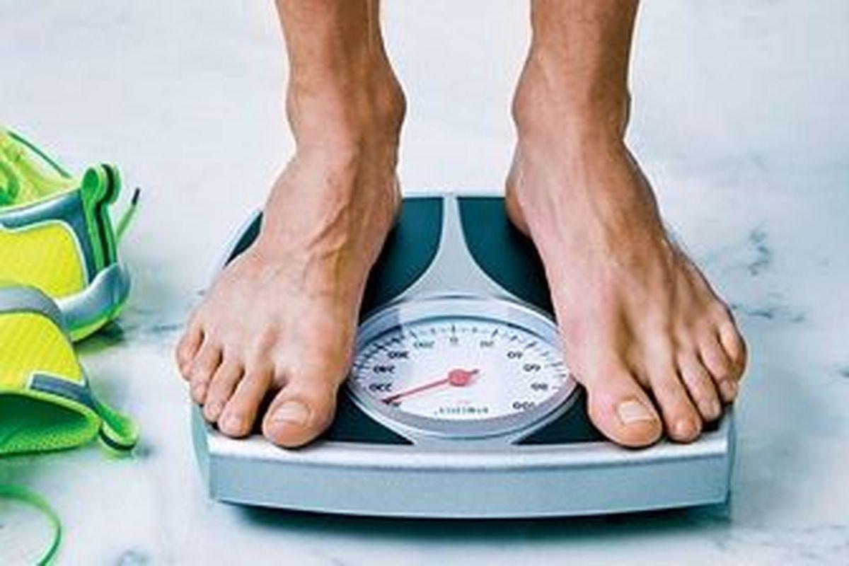 آیا ژن لاغری وجود دارد؟