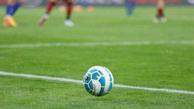 قرمز شدن وضعیت کرونا   لیگبرتر فوتبال ایران تعطیل نمیشود