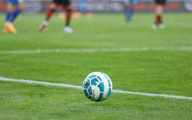 قرمز شدن وضعیت کرونا | لیگبرتر فوتبال ایران تعطیل نمیشود