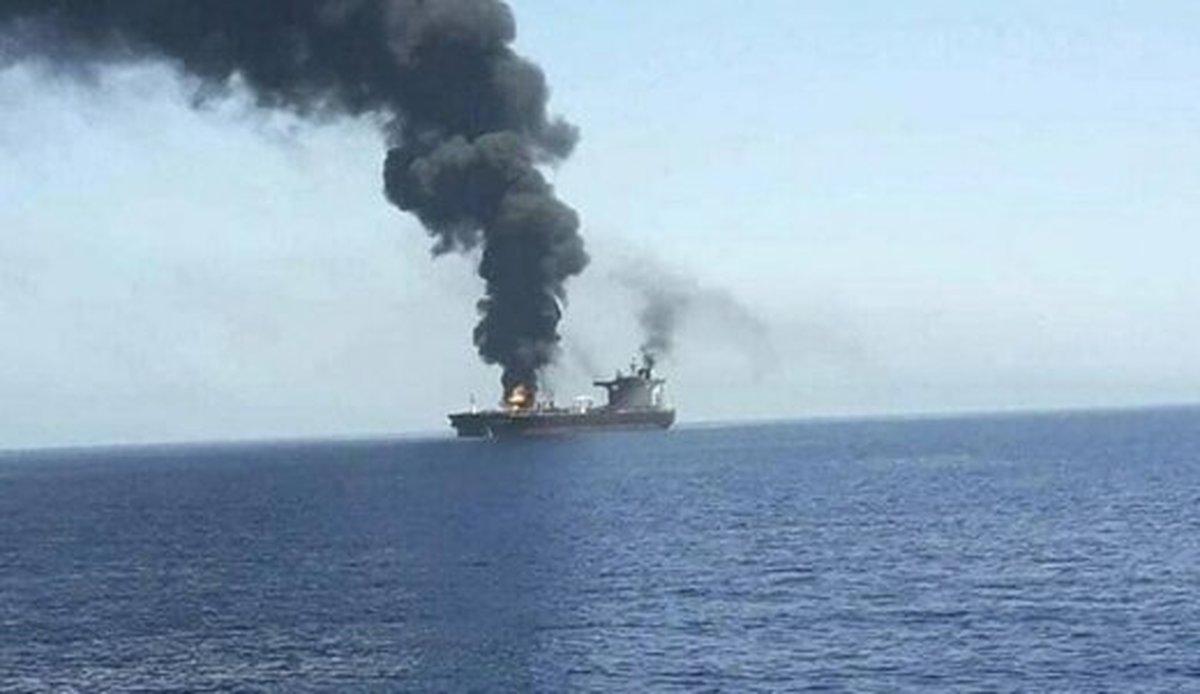 کانادا هم به اقدام جمعی علیه ایران پیوست