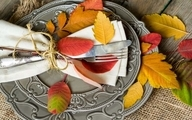 این خوراکی ها را باید در پاییز و زمستان میل کرد