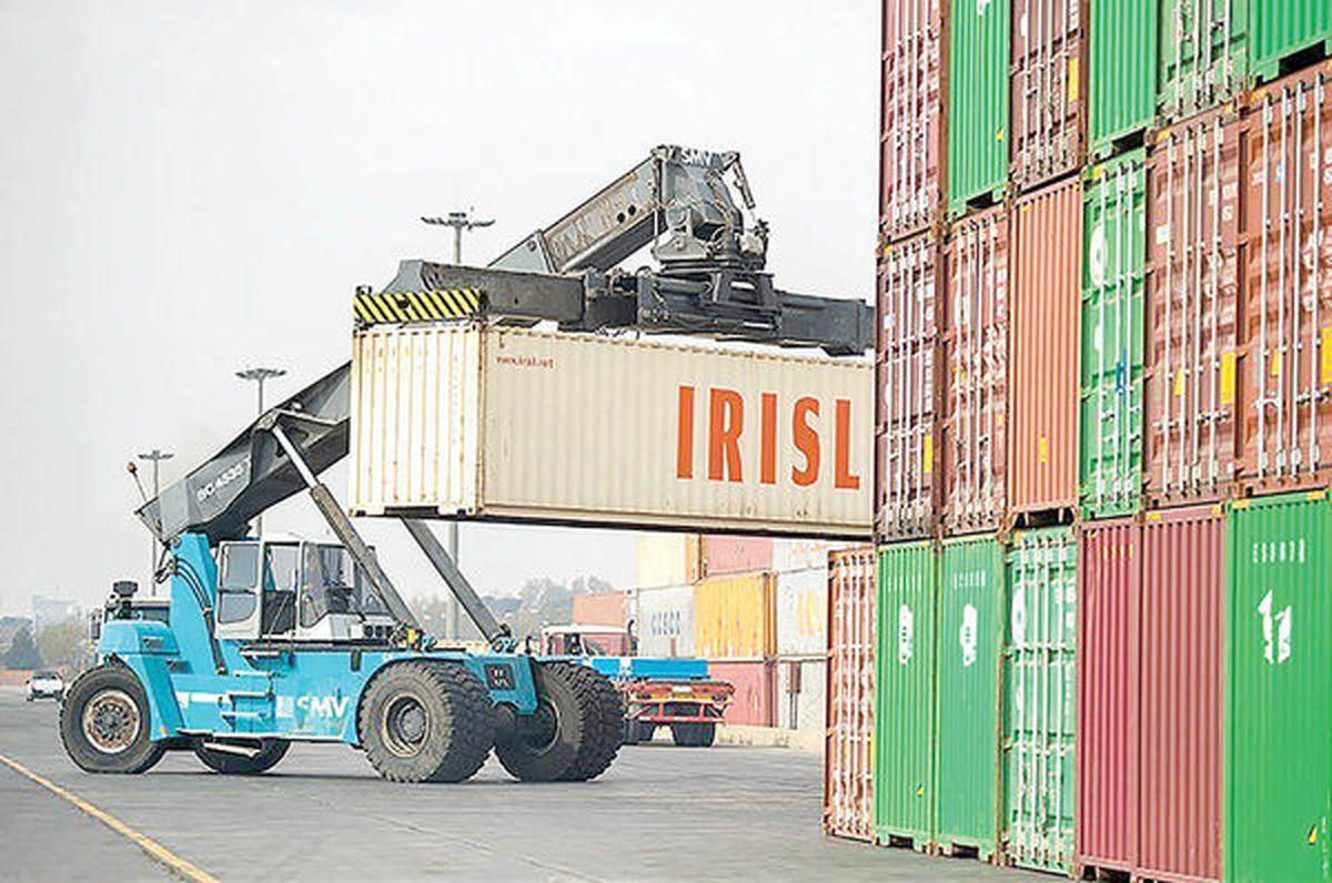 حواشی حذف ۴۲۰۰ از تعرفه واردات | چرا تغییر نرخ ارز در محاسبه حقوق ورودی کالاها در ۱۴۰۰ جنجالساز شد؟